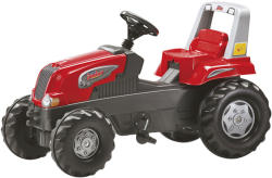 Rolly Toys Junior pedálos traktor (800254)