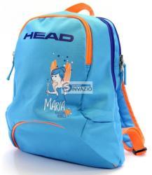 HEAD Hátizsák tenisowy Head Maria Backpack Junior 283665-LB kék