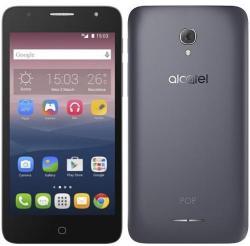 Alcatel OneTouch Pop 4 Plus (5056D)