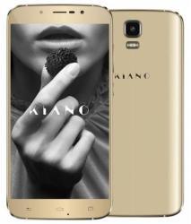 Kiano Elegance 5.5