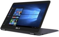 ASUS ZenBook Flip UX360CA-C4151T