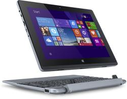Acer One 10 S1002-14CP W10 NT.G53EX.010