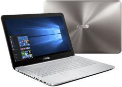ASUS VivoBook Pro N552VW-FY271T