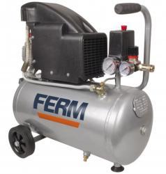 FERM HP 1100 W