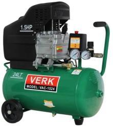 Verk VAC-1524