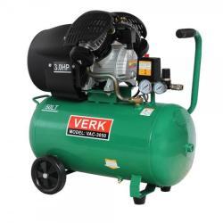 Verk VAC-3050