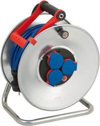 brennenstuhl 3 Plug 50m (1199830)