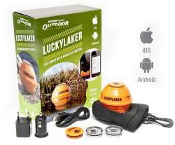 EnergoTeam Lucky Laker (74871-100)