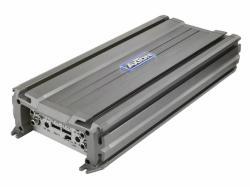 Axton A480