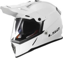 LS2 MX436 Pioneer