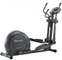 JK Fitness Diamond D62