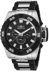 Invicta Corduba 21776