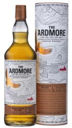 ARDMORE Traditional Peated Whiskey 1L 46%