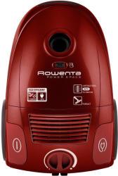 Rowenta RO2323EA