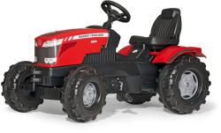 Rolly Toys FarmTrac Massey Ferguson 8650 pedálos traktor (601158)