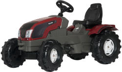 Rolly Toys FarmTrac Valtra T163 pedálos traktor (601233)