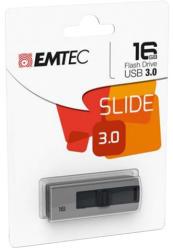 EMTEC Slide B250 16GB USB 3.0 ECMMD16GB253