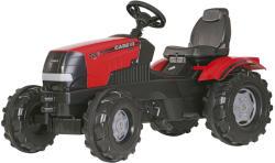 Rolly Toys FarmTrac Case Puma CVX 225 pedálos traktor (601059)