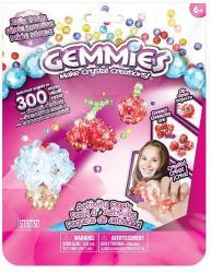 Tech 4 Kids Gemmies 300 darabos kristály édes kincsek csomag