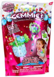 Tech 4 Kids Gemmies 150 darabos kristály készítő - virágok