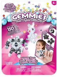 Tech 4 Kids Gemmies 150 darabos kristály készítő - kedvencek