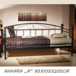 Ankara A 90 ágykeret
