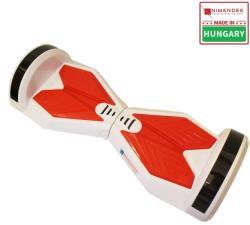 HoverBoard Cityboard A6 8