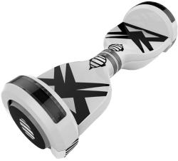 HoverBoard Cityboard 5 Baby