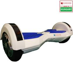 HoverBoard Cityboard 8 Bluetooth