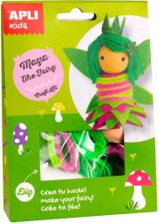 APLI Craft Kit figura készítő - Maya tündér