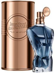 Jean Paul Gaultier Le Male Essence de Parfum EDP 75ml