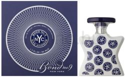 Bond No.9 New York Beaches Sag Harbor EDP 50ml