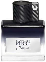 Gianfranco Ferre L'Uomo EDT 100ml