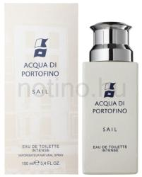 Acqua di Portofino Sail EDT 100ml