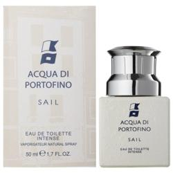Acqua di Portofino Sail EDT 50ml