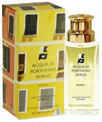 Acqua di Portofino Borgo EDT 100ml