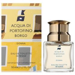Acqua di Portofino Borgo EDT 50ml