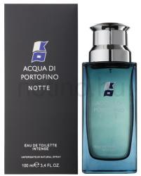 Acqua di Portofino Notte EDT 100ml