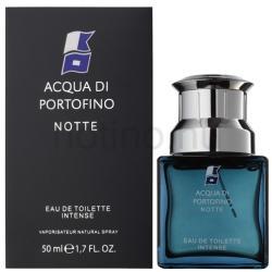 Acqua di Portofino Notte EDT 50ml