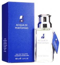 Acqua di Portofino Acqua di Portofino EDT 100ml