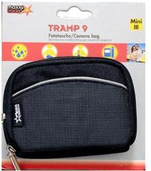 Case Logic Tramp 9 Mini III