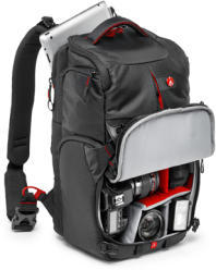 Manfrotto 3N1 25PL