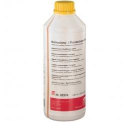 febi bilstein Antigel Galben 1.5L