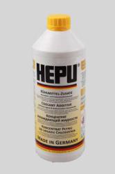 HEPU Antigel Galben 1.5L