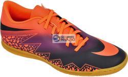 Nike HypervenomX Phade II IC
