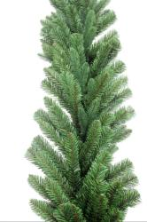 DekorTrend Girland Evergreen 270cm (KGR 066)