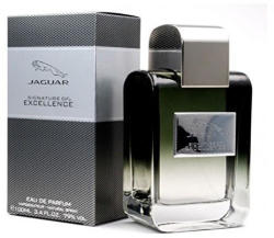 Jaguar Signature of Excellence EDP 100ml