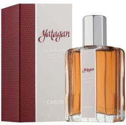 Caron Yatagan EDT 75ml