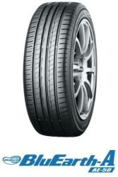 Yokohama BluEarth AE-50 195/65 R15 91H