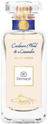 Dermacol Cashmere Wood & Lavandin EDP 50ml